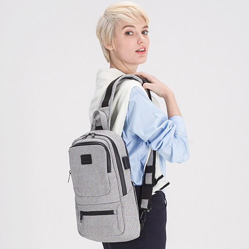 [TSL-603 / TSL-606] crossbag
