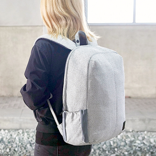 [TSL-107] Backpack (일시품절)