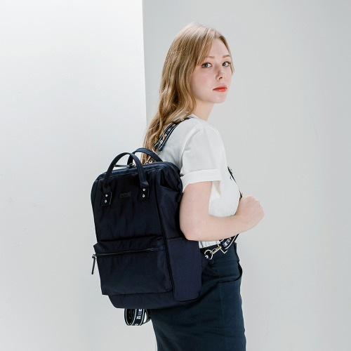 [MCB-08] Woman Backpack