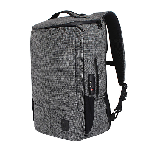 [TSL-403] TRAVELERS AEGIS BACKPACK