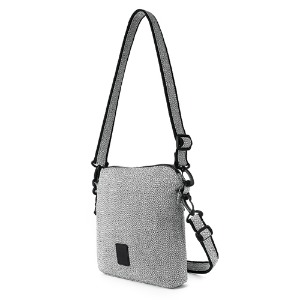 [TSL-106] Shoulder Bag