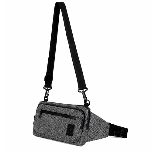 [TSL-401] TRAVELERS AEGIS CROSS BAG (일시품절)