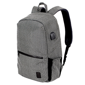 [TSL-206] Backpack L