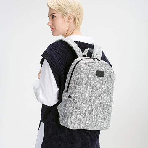 [TSL-601 / TSL-604] mini backpack M