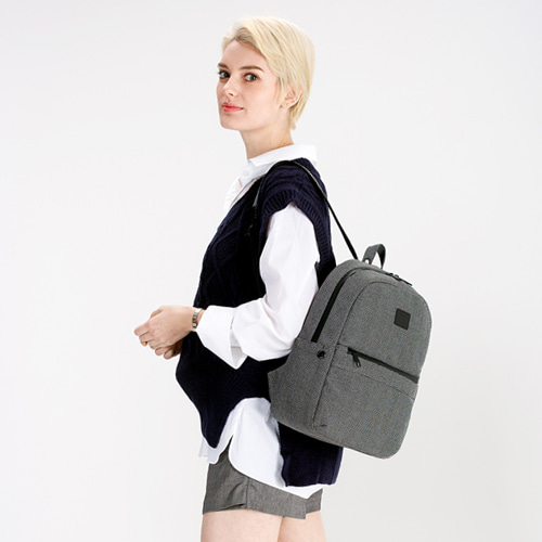 [TSL-602 /  TSL-605] mini backpack S