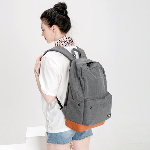 [TSL-701] Light Backpack